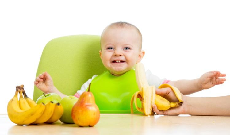 73c4ac403d0 Ο αποκλειστικός θηλασμός μέχρι τον έκτο μήνα ζωής καλύπτει όλες τις  διατροφικές ανάγκες του βρέφους χωρίς την προσθήκη άλλων στερέων τροφών.